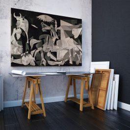 5cfb4c9b35f Πίνακες ζωγραφικής, πίνακες σε καμβά από 15€ - τιμές καταλόγου 2019